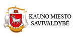 Kaunas 149x75