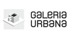 galeria-urbana