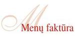 menu faktura 149x75