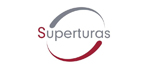 superturas 149x75