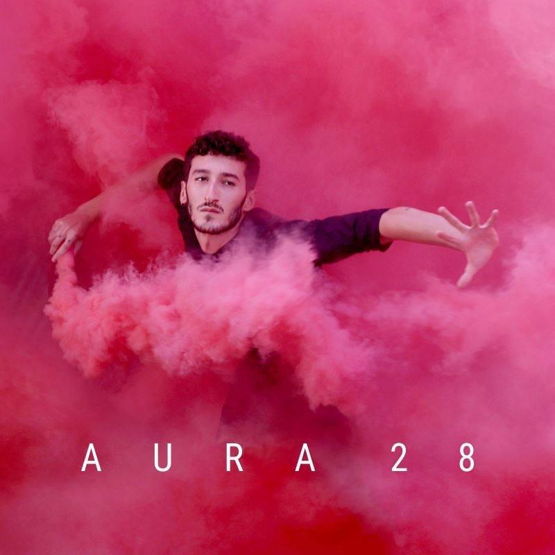 aura28